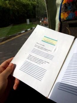 SWF2014-Booklet.jpg