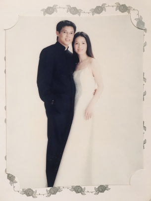 Found photo in Book1
