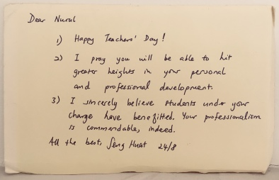 Found photo in Book2