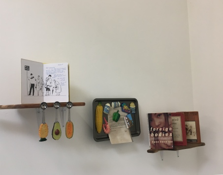 In The Shape of Our Statute