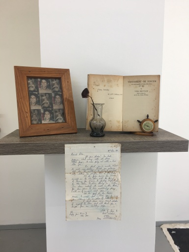 Mother Mother We Fight Our Own Wars