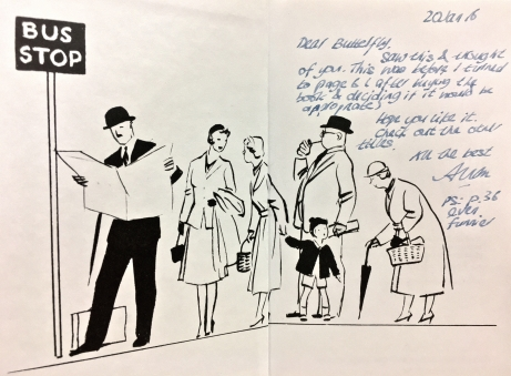 The Wife_JoeyChin